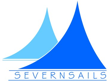 SEVERNSAILS HomePage